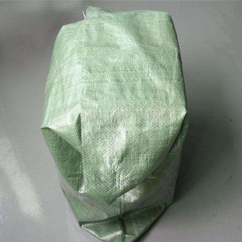 饲料塑料编织袋加工 同舟包装 饲料塑料编织袋印刷