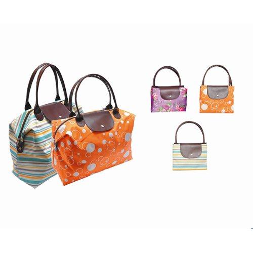 帆布购物袋订做 时尚购物袋供应商 锦程 帆布购物袋