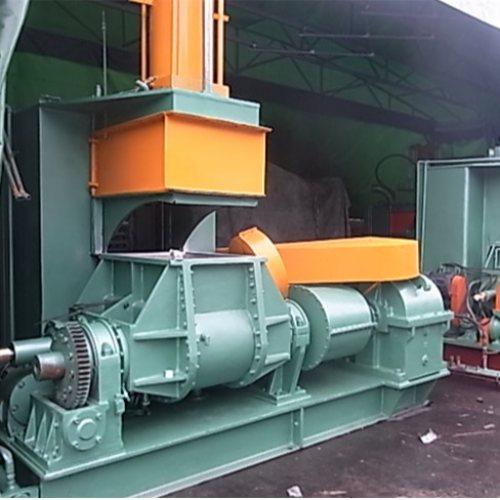 8成新二手EVA密炼机 橡胶二手EVA密炼机供应 达刚