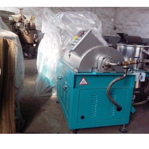 鼎诺机械 多功能热榨榨油机 液压热榨榨油机出油率