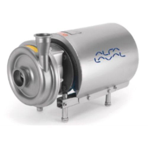 天津阿法拉伐离心泵定制 阿法拉伐离心泵售后 维尔机械