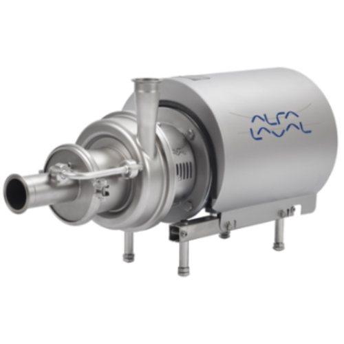 卧式离心泵订制 天津卧式离心泵 维尔机械