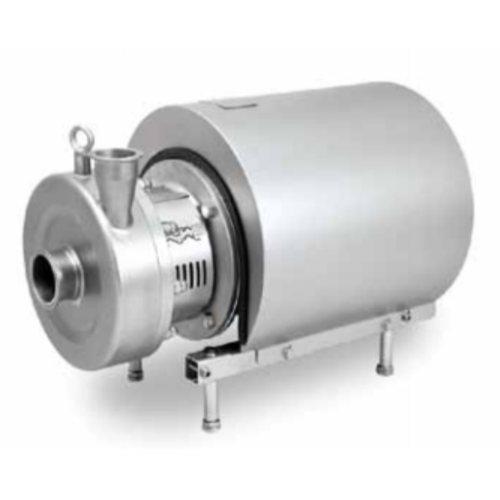 天津食品级离心泵定制 食品级离心泵销售 维尔机械