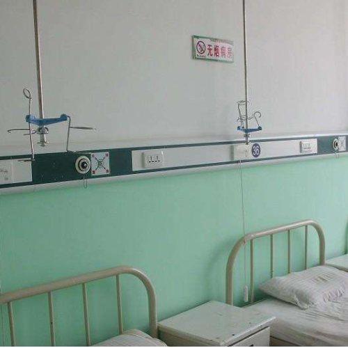 山西中心供氧系统供应商 北京中心供氧系统供应商 华健