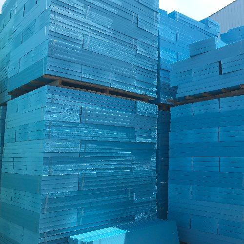 梅州市挤塑聚苯板厂 揭阳市挤塑聚苯板厂 暖空间挤塑板
