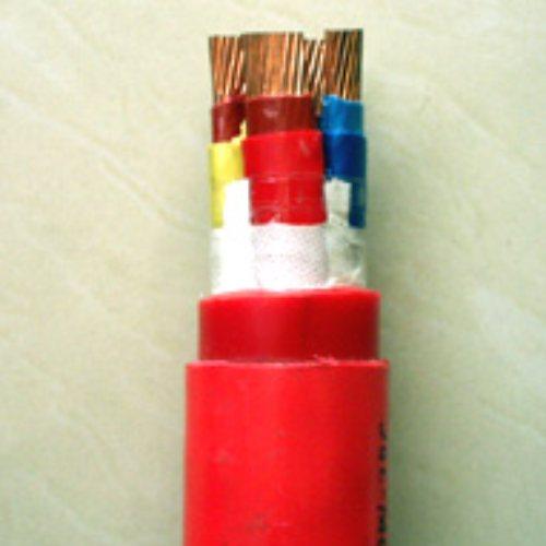 质量好的架空线销售 服务好的架空线批发 重庆燕通电缆有限公司