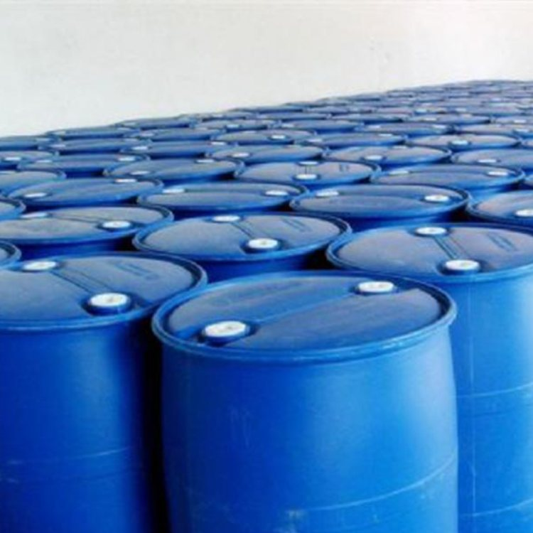 湖北白油现货销售 广东白油质量保障 诚昊 广西白油