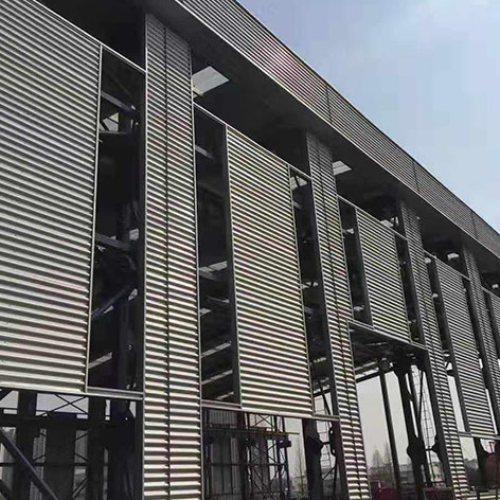 顺昌达 轻型钢结构厂房定做 轻型钢结构厂房公司