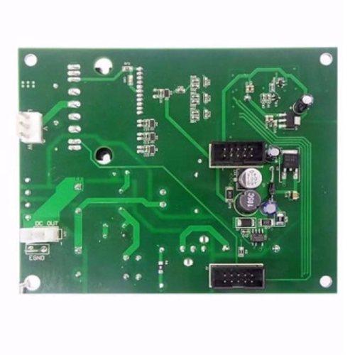 PCB线路板最实惠pcb线路板厂