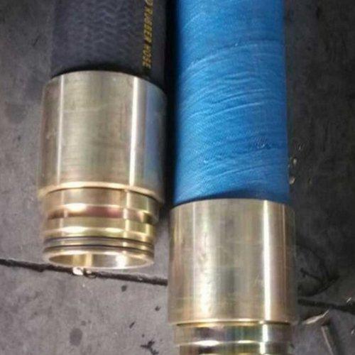 工程机械高压胶管 衡水宇星 优质高压胶管 专业液压油管批发