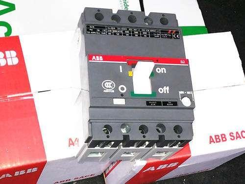ABB微机保护器SPAM-150C-AA上海菁园科技优势供应SPAJ-140C-AA