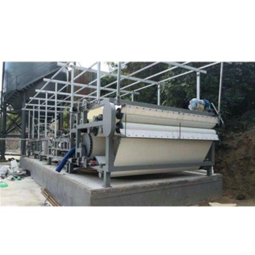 生产污泥压滤机报价 污泥压滤机型号 振业 生产污泥压滤机公司
