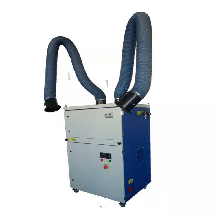 建树林 高负压空气净化器质量从优 工厂空气净化器销售供应