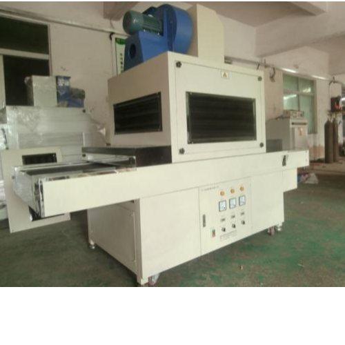 隧道炉 UV机 流水线 喷油喷粉自动线专业设备厂