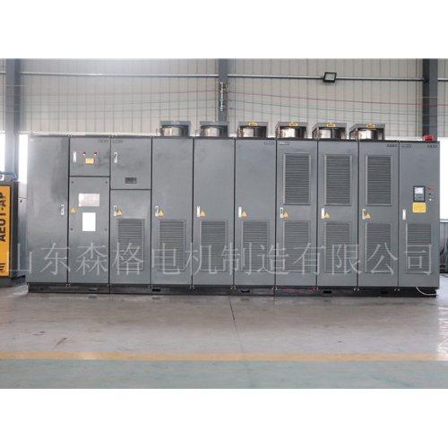 优质高压变频器维保型号 森格 潍坊高压变频器维保供应商