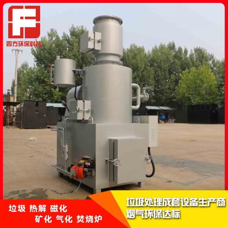 节能气化炉设备使用寿命 小型气化炉设备型号
