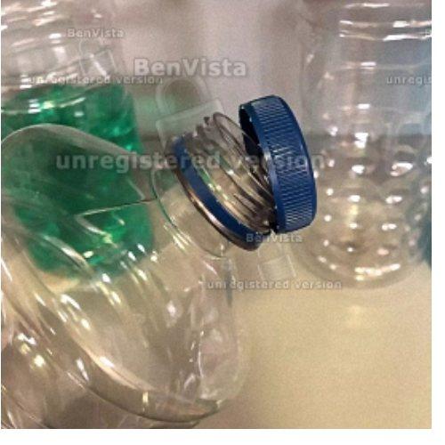 玻璃水瓶500ml源头商家 优质玻璃水瓶500ml 依家