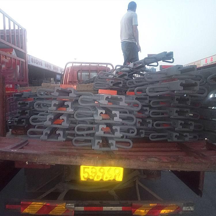 丰县240型梳齿桥梁伸缩缝陆韵产品分类