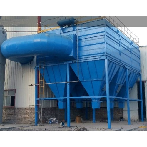 防爆型单机除尘器生产 菲斯特 脉冲单机除尘器生产