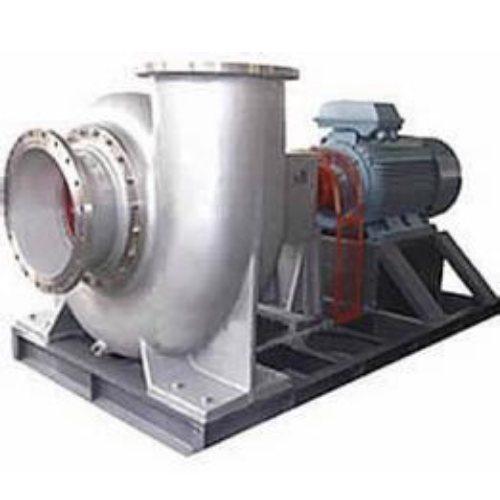 高效耐磨泵公司 洗沙专用泵 达利克泵业 细沙回收专用泵批发