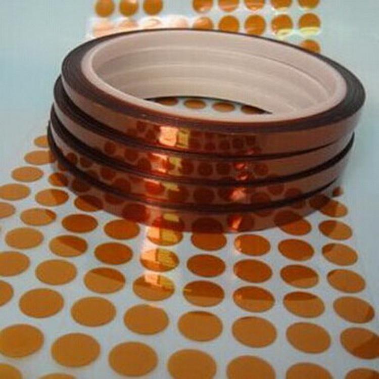 高温烤漆胶带 喷漆保护胶带 胶贴