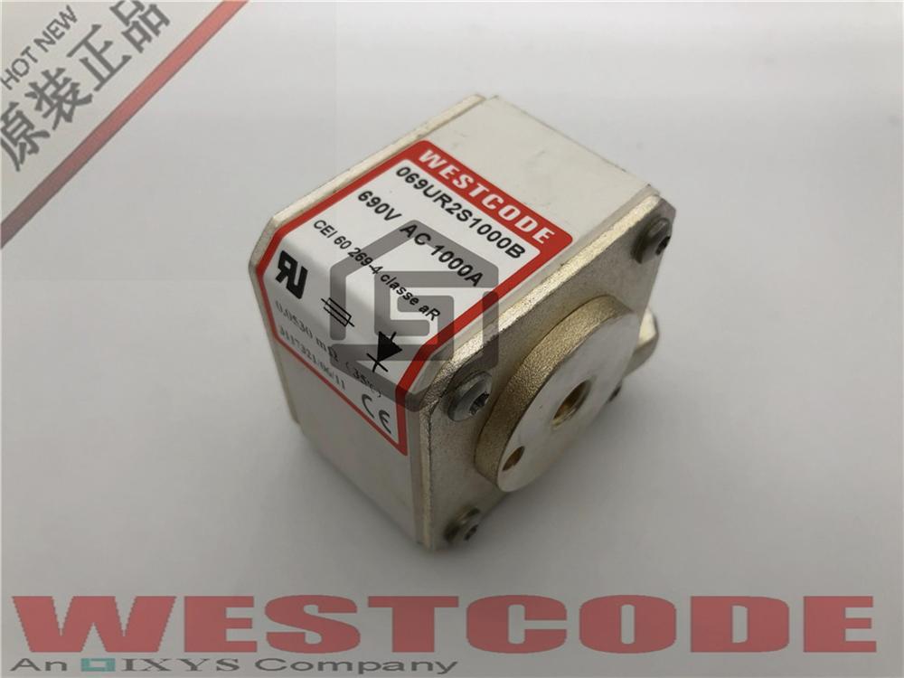 英国WESTCODE奇沃[正品]R1275NS14M平板快速可控硅晶闸管