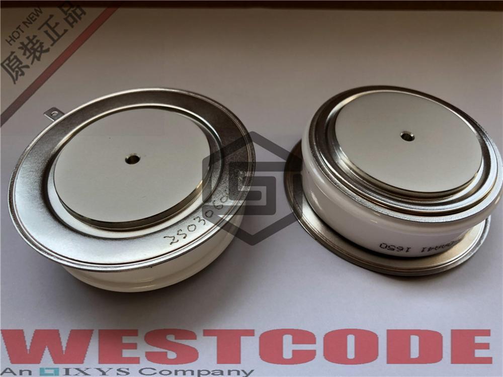 英国WESTCODE奇沃[正品]R0990LS08A快速平板可控硅晶闸管