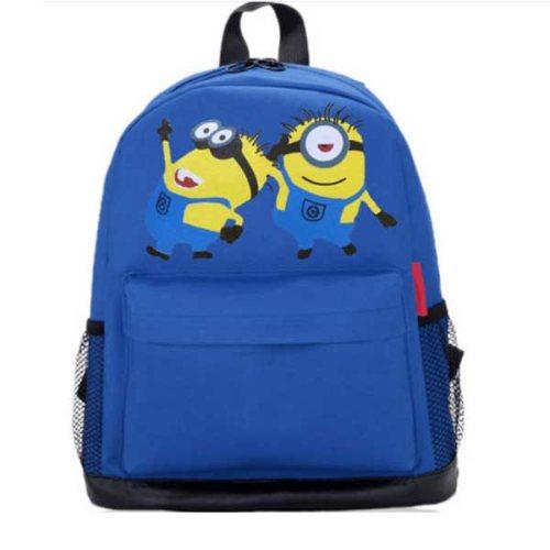 背包 儿童背包厂家 百丽威箱包 背包价格