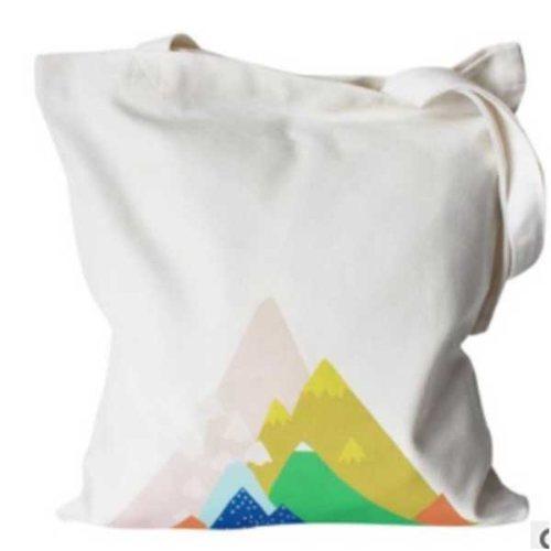 牛津布袋多少钱 新款牛津布袋厂家加工 百丽威箱包