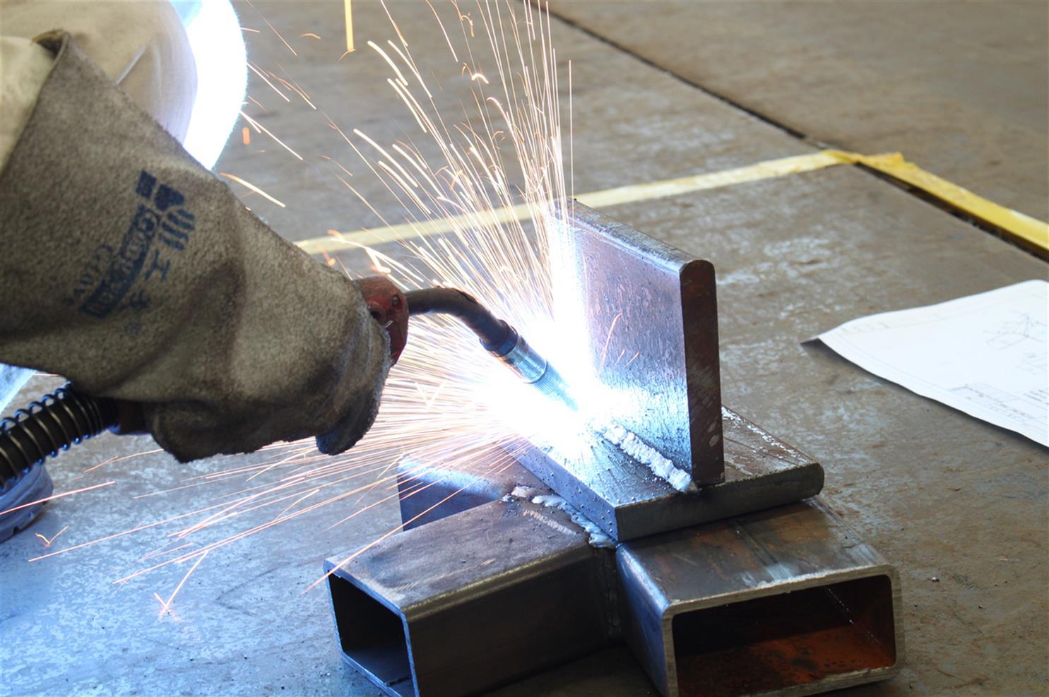 达州正规焊工资格证培训有效期几年 终身有效