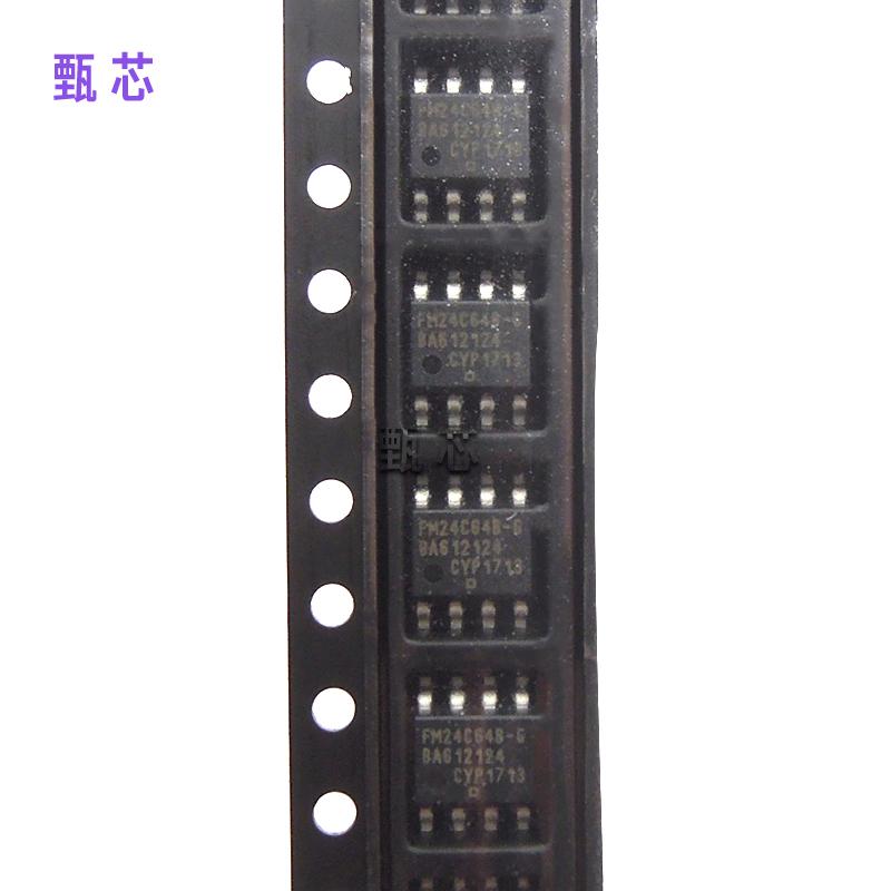 4C64B-GTR 半导体 存储器 IC