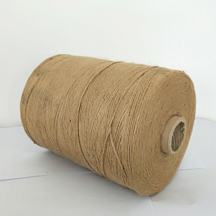 瑞祥 绳子价格 手工绳子价格