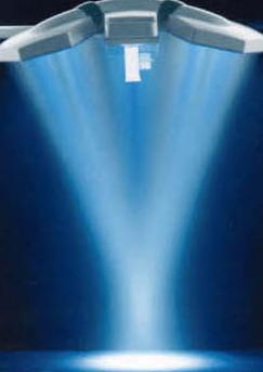 石家庄整体反射无影灯费用 手术灯 价格从优