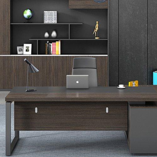钢制办公家具 致美 钢制办公家具工厂 板式办公家具价位