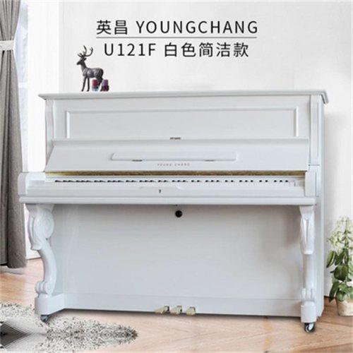 弗尔里希钢琴回收 弗尔里希钢琴