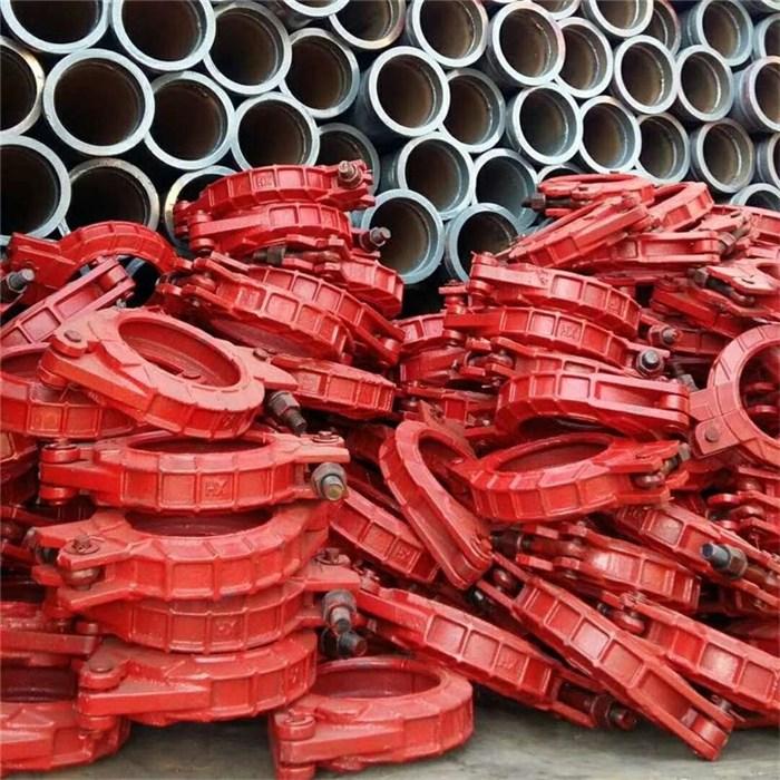 格宁 加工定做3米软胶管量大优惠 现货批发3米软胶管量大优惠