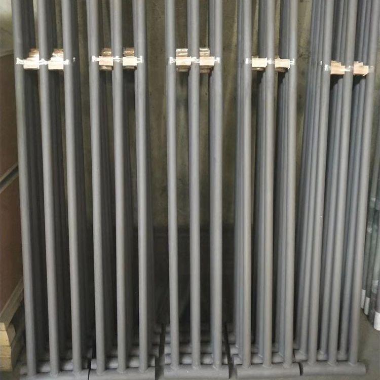 硅碳棒  高温 可定制 厂家直销  配件  欢迎订购  硅碳棒