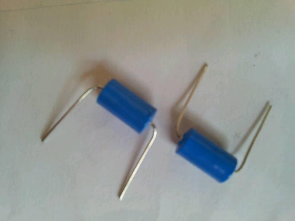 振动传感器 三合一 四合一 喇叭专用