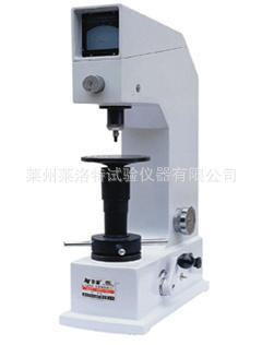 供应新一代高品质多功能布洛维三用硬度计hbrv-187.5,现货