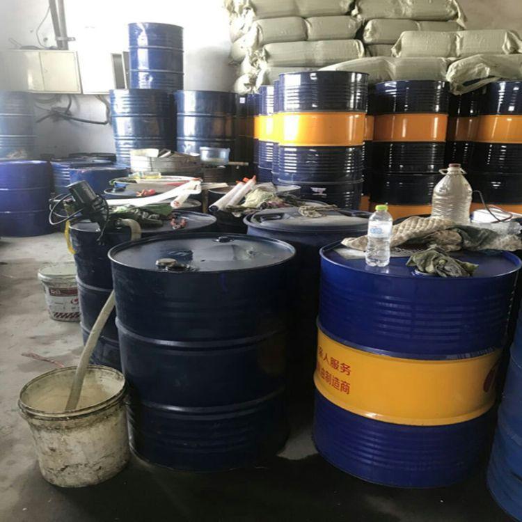现货供应10#工业级白油  无色  无味  不变色  量大优惠