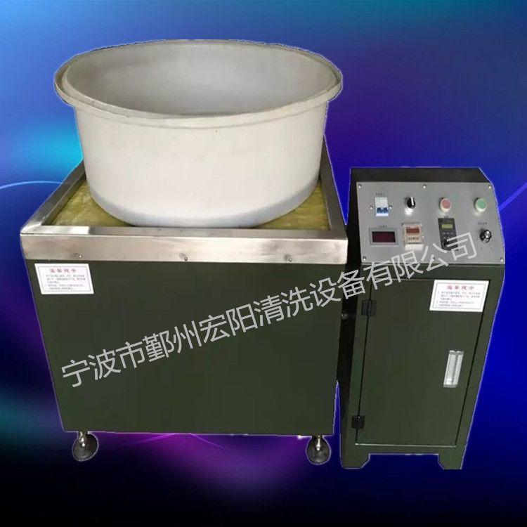 15-18KG磁力研磨机、磁力抛光机、磁力研磨机厂家现货供应