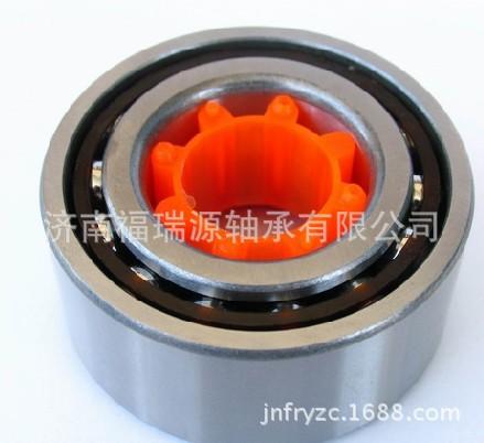 H2319厂家直销优质紧定套退卸套锁紧螺母德国FAG现货供应保证正品