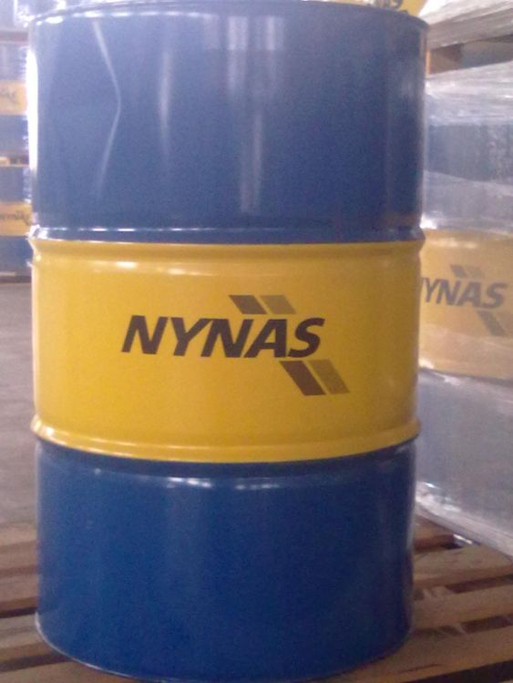 瑞典尼纳斯重度加氢工艺环烷油Nyflex223 医疗级食品级