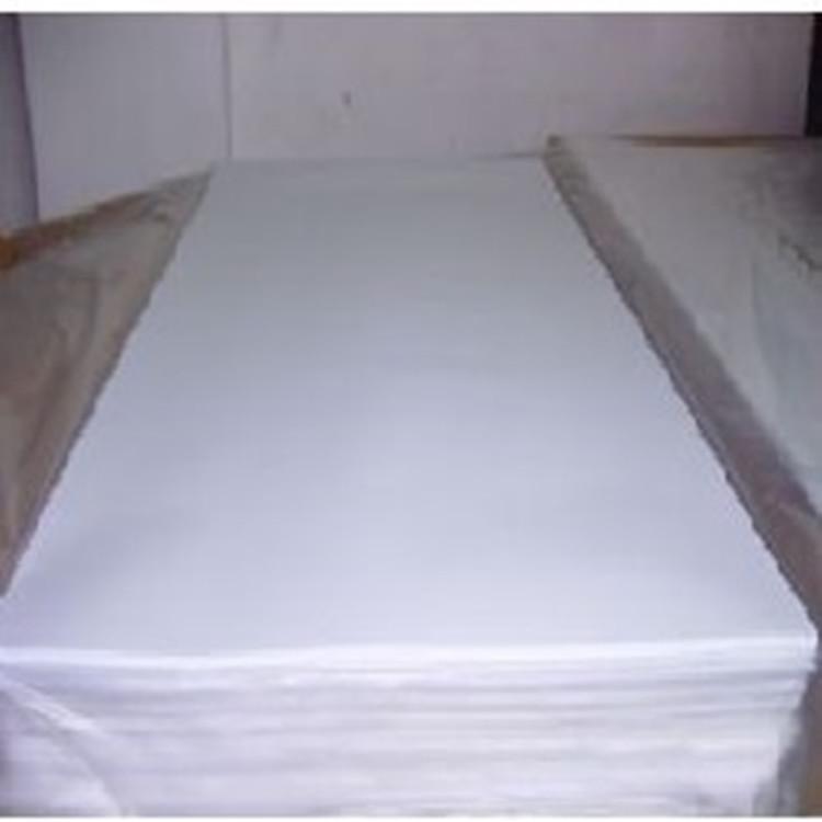 供应PVC片材黑色PVC片材哑黑光黑哑白光白磨砂PVC片0.2mm-1.5mm