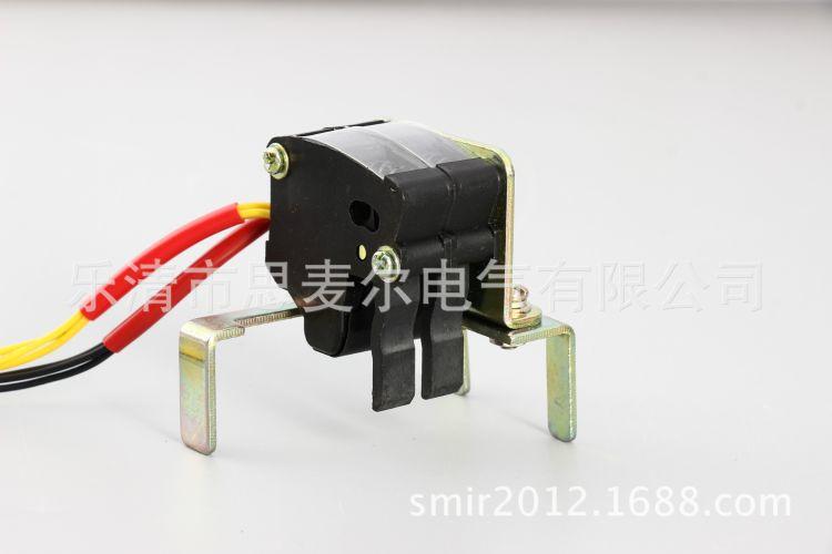 专业厂家生产M1L断路器系列辅助触头800A