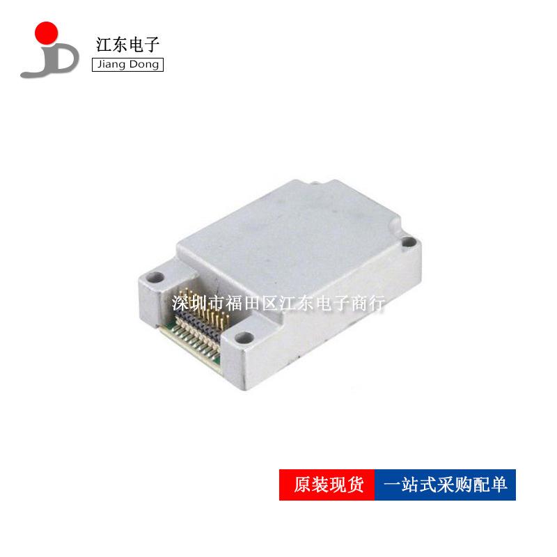 ADIS16467-2BMLZ 三轴陀螺仪三轴加速度传感器惯性传感器原装询价