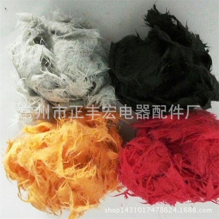 厂家直销 团状玻纤模塑料/BMC/DMC/热固性模压料耐高温高强度