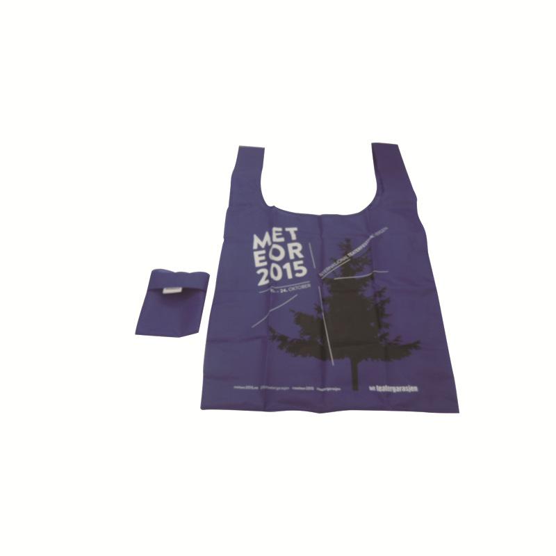 供应棉布袋帆布袋 棉布购物袋 折叠手提袋环保定制