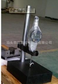 供应优质测高仪测量仪测微仪比较仪精密制造