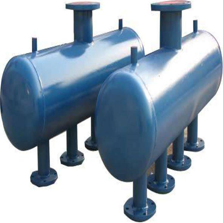 廠家直銷 分集水器 價格合理